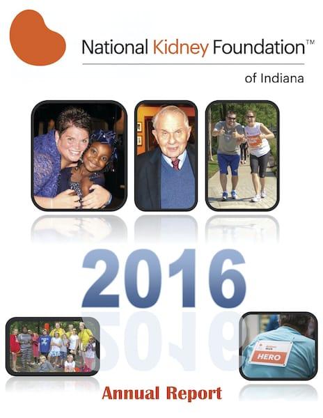 NKFI 2016 Annual Report