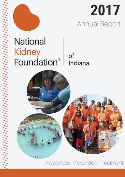 NKFI 2017 Annual Report